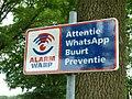 Attentie WhatsApp Buurtpreventie.jpg