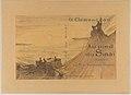 Au Pied du Sinaï MET DP835706.jpg