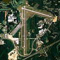 Auburn-Opelika Robert G. Pitts Airport.jpg