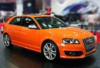 Audi S3 2.0T 2010.jpg