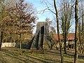 Auf der Vorderburg eine Spielburg - panoramio.jpg