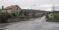 Augapesada, Ames, Ames, Galiza 01.jpg