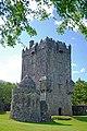 Aughnanure Castle 1.JPG