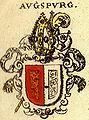 Augsburgsiebmacher.jpg