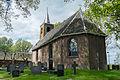 Augsbuurt - kerk (3).jpg