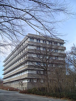 August Krogh Institute 3.jpg