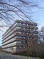 August Krogh Institute 3.jpg