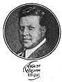 August William Hutaf ca 1917.jpg