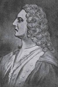 Augustin de Saffray de Mezy.jpg