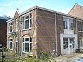 Aurora Koningsweg-108 Utrecht Nederland.JPG