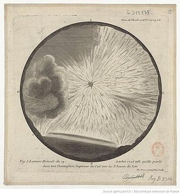 Aurore boréale du 19 octobre 1726.jpg