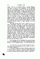 Aus Schubarts Leben und Wirken (Nägele 1888) 060.png
