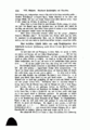 Aus Schubarts Leben und Wirken (Nägele 1888) 154.png