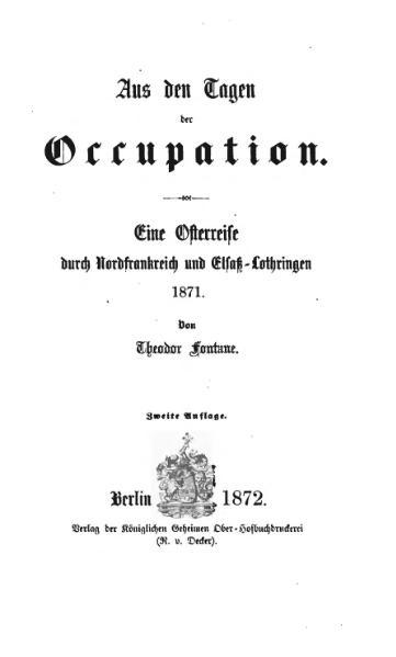 File:Aus den Tagen der Occupation.djvu