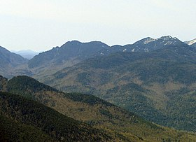 Ausable Valley - Sawteeth - Pyramid - Gothics.jpg