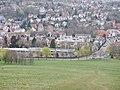 Ausblick vom Österberg - panoramio (1).jpg