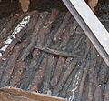 Ausgrabungen Slawischer Burgwall im Schweriner Schloss (DerHexer) 2014-11-15 27.jpg