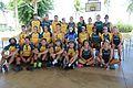 Aussie Men and women sevens team 2016.jpg