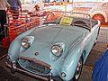 Austin Healey Bugeye Sprite Mark One (10133459893).jpg
