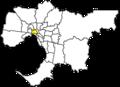 Australia-Map-MEL-LGA-Melbourne City.png