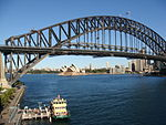 Australia sydney view from luna park ferris wheel.jpg