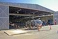 Australian Army A1 Bell 47G Sioux - A1-398.jpg