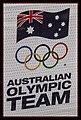 Australian Olympic Team-1 (7850257418).jpg