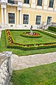 Austria-00253 - Palace Garden (9198161987).jpg