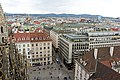 Austria-00868 - Looking Down (21059152732).jpg
