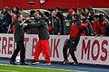 Austria vs. Russia 20141115 (007).jpg