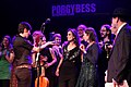 Austrian World Music Awards 2014 Preisverleihung Madame Baheux 2.jpg