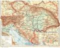 Ausztria és Magyarország térképe.png