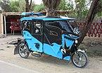 Auto rickshaw in Sipán.jpg