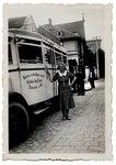 Autobus Praga AN.tif