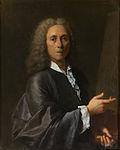 Henri de Favanne