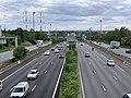 Autoroute A6 Fresnes Val Marne 2.jpg