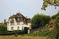 Avenches, villa avec belle vue (2).jpg
