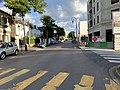 Avenue Foch - Saint-Maur-des-Fossés (FR94) - 2020-10-14 - 1.jpg