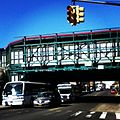 Avenue J and East 15th Street.jpg