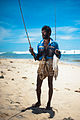 Average Sri Lankan middle aged fisherman (full length outdoor portrait). Sri Lanka.jpg