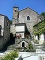 Aveyron Fondamente Eglise Montee Fontaine 14082012 - panoramio.jpg
