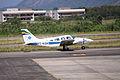 Avião Piper PA-34-200 Seneca PT-KGK.jpg
