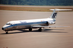 Aviaco DC-9-34 EC-DGB LUX 1990-07-26.png