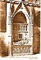 Avignon Tombeau de Benoît XII Notre-Dame des Doms.jpg