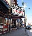 Avon Cinema (62454).jpg