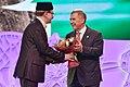Awarding Prize Tukay (2016-04-26) 11.jpg