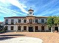 Ayuntamiento de Nambroca.jpg