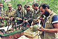 Azerbaijani soldiers during Nagorno Karabagh war.jpg