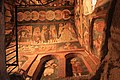 Aziz Jean Kilisesi 06.jpg