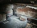 Aztec Templo Major Painted Walls (9792578083).jpg